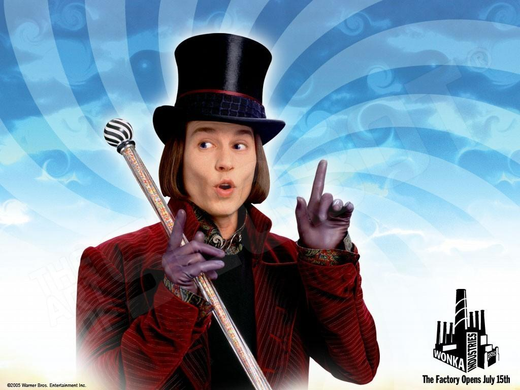 young willy wonka images young willy wonka