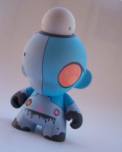 ShanMichaelEvans_robot munny oil 1