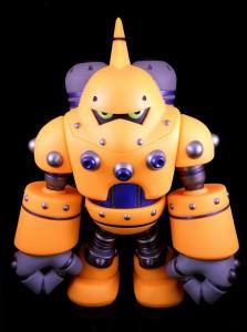 combat_r-zero_CRZ-WS-M1M0-orange