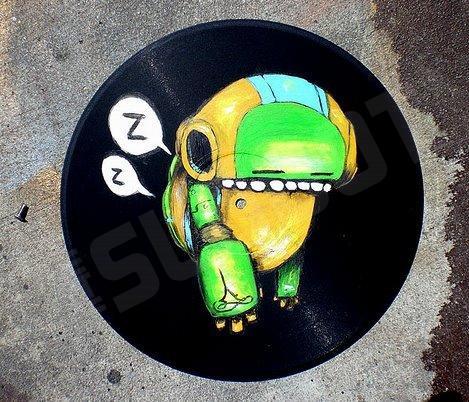 phoneticontrol-2Brobot-2Bart-2Bgraffiti-2B6