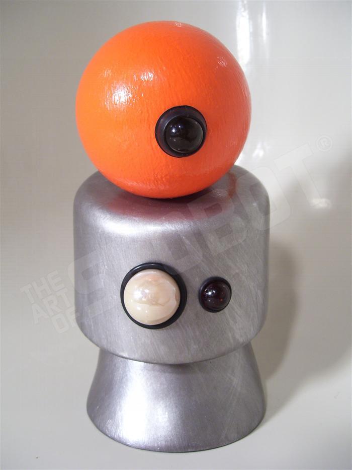 mike-2Bslobot-2BRobot-2Borange-2Btree-2Bherder201