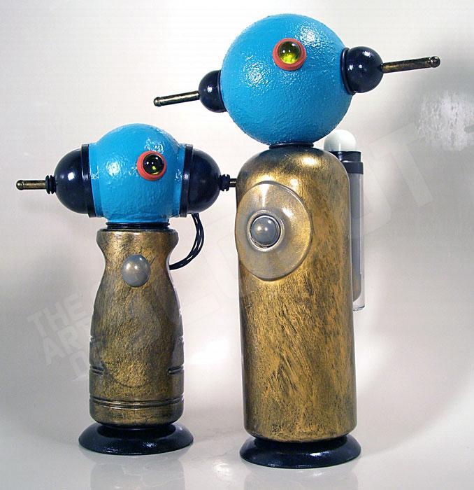 mike-slobot-2Bearl-grey-2Bsencha-2Brobotart-2B01
