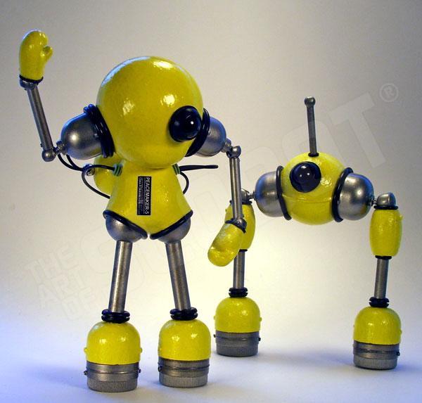slobot-2Bfriendly-robot-art-2Bpeacemaker5-2Bmheisler