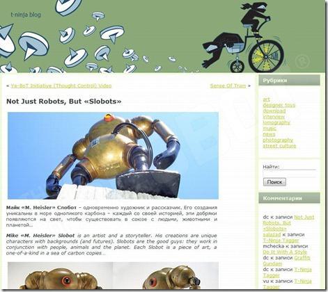 mikeslobot_t-ninjainterview-5B3-5D