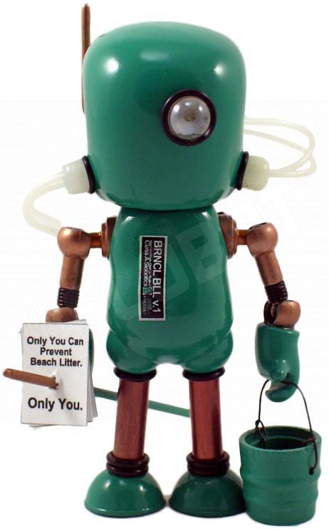 robot art_BRNCL_BLL_v1-Mike_Slobot