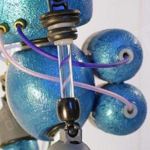 mike slobot_SLOBOT_Mariner02_detail_robot art