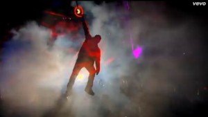 MikeSlobot_Bono_u2_Ultraviolet_live_360_tour_rose_bowl