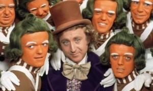 Willy_Wonka_SLOBOTs_Inspiration_1
