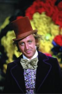 Willy_Wonka_SLOBOTs_Inspiration_4