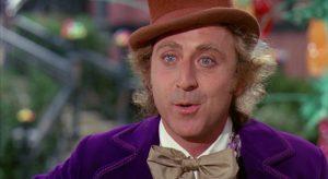 Willy_Wonka_SLOBOTs_Inspiration_9