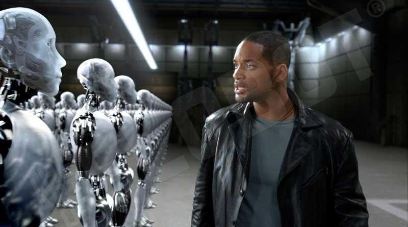 i-robot-10