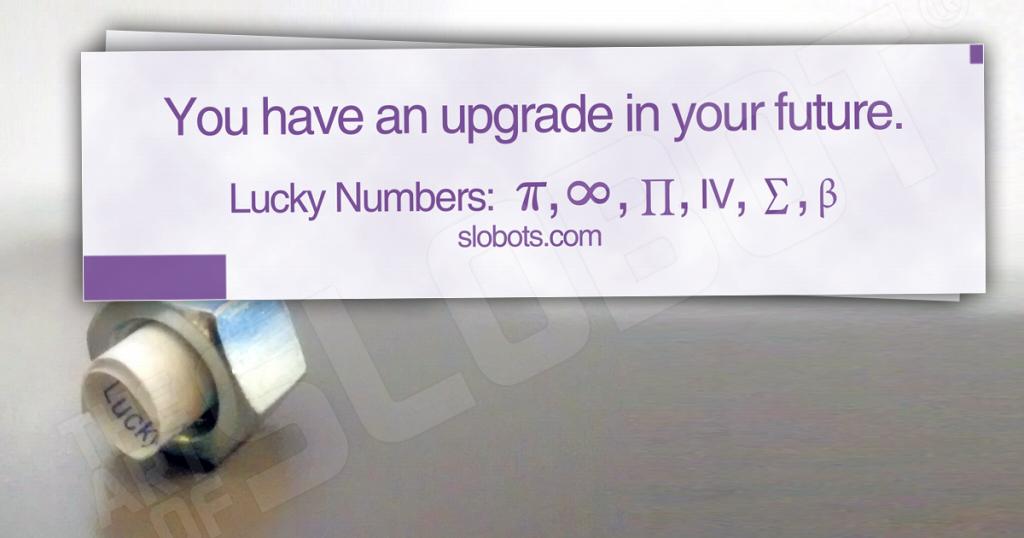 robot-fortunes_futureupgrade_nut