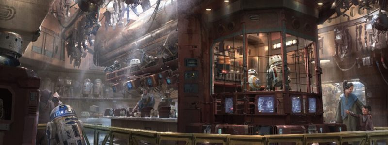 Build-Your-Own-Lightsaber-and-Droid-Disneyland-image-1
