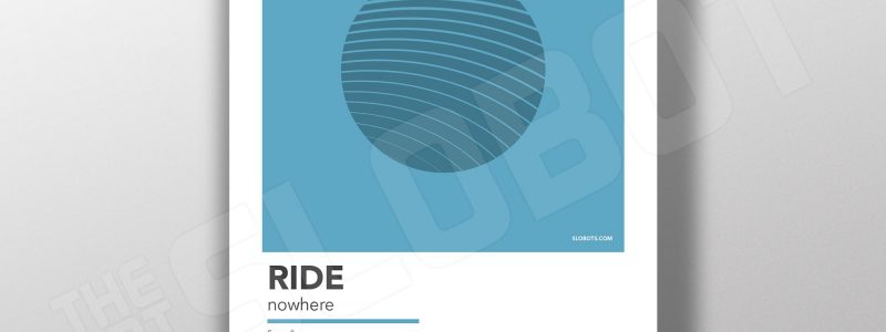 MikeSlobot_Ride-Nowhere_4